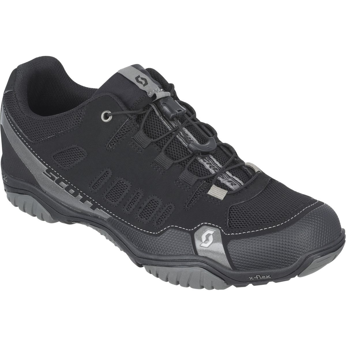 Scott CRUS-R Shoes - Men's