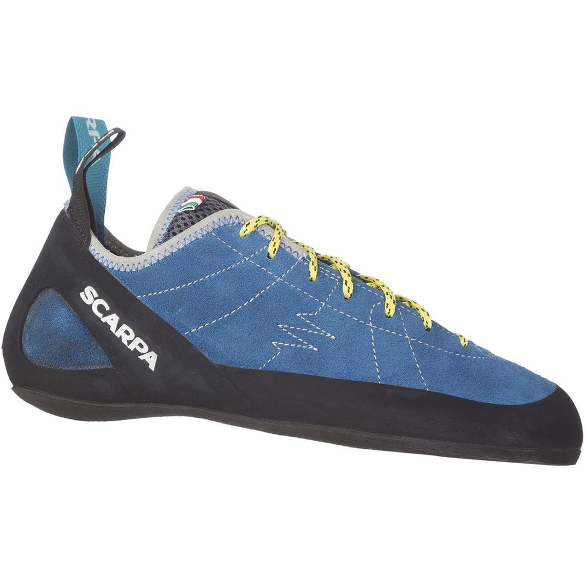 Scarpa Climbing Shoes Australia  Images Scarpa Climbing Shoes For F Save  Scarpa