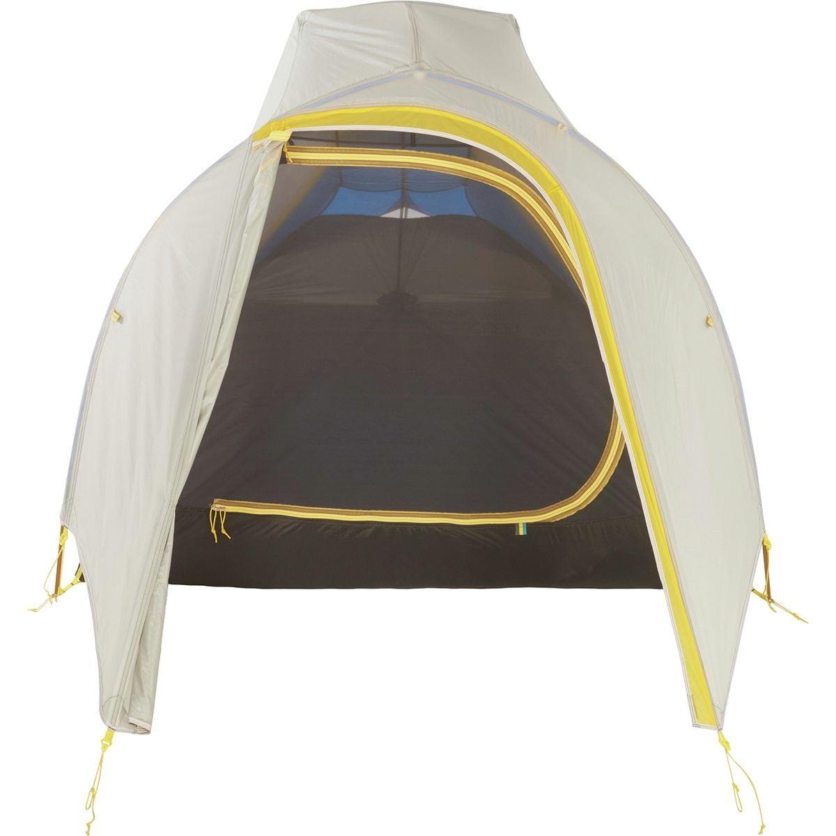 Sierra Designs Studio 2 Tent - 2-Person 3-Season