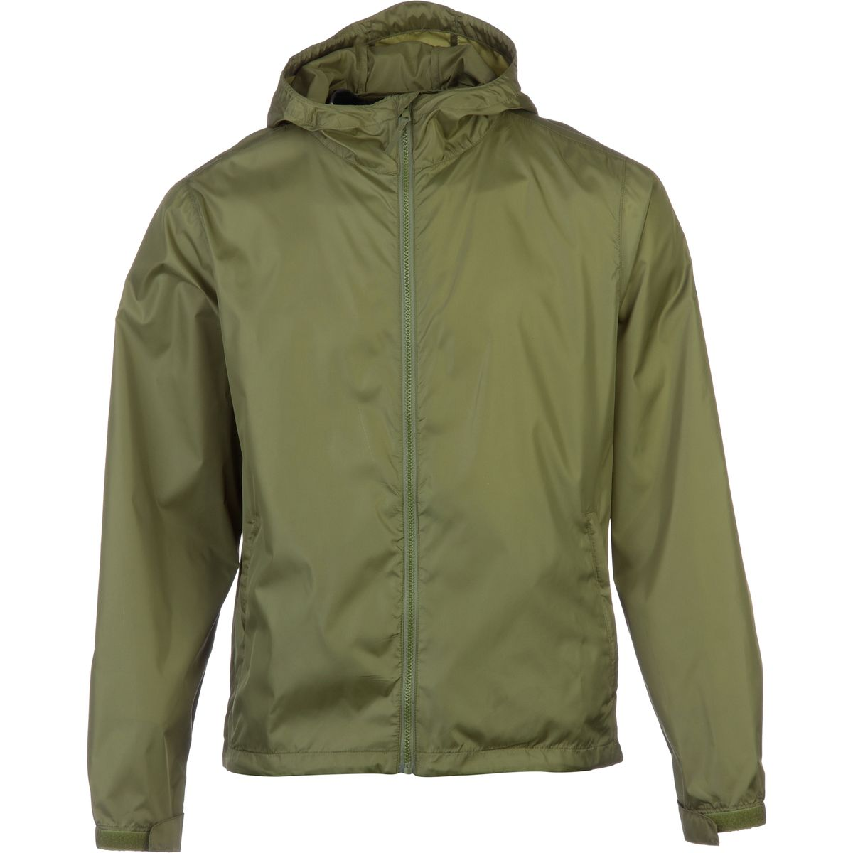 photo: Sierra Designs Men's Microlight 2 Jacket