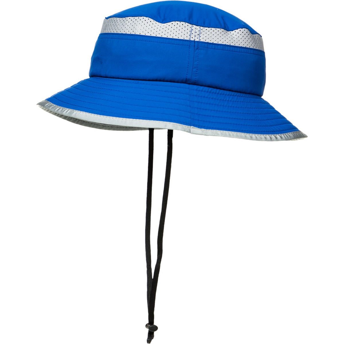 Sunday Afternoons Fun Bucket Hat - Kids