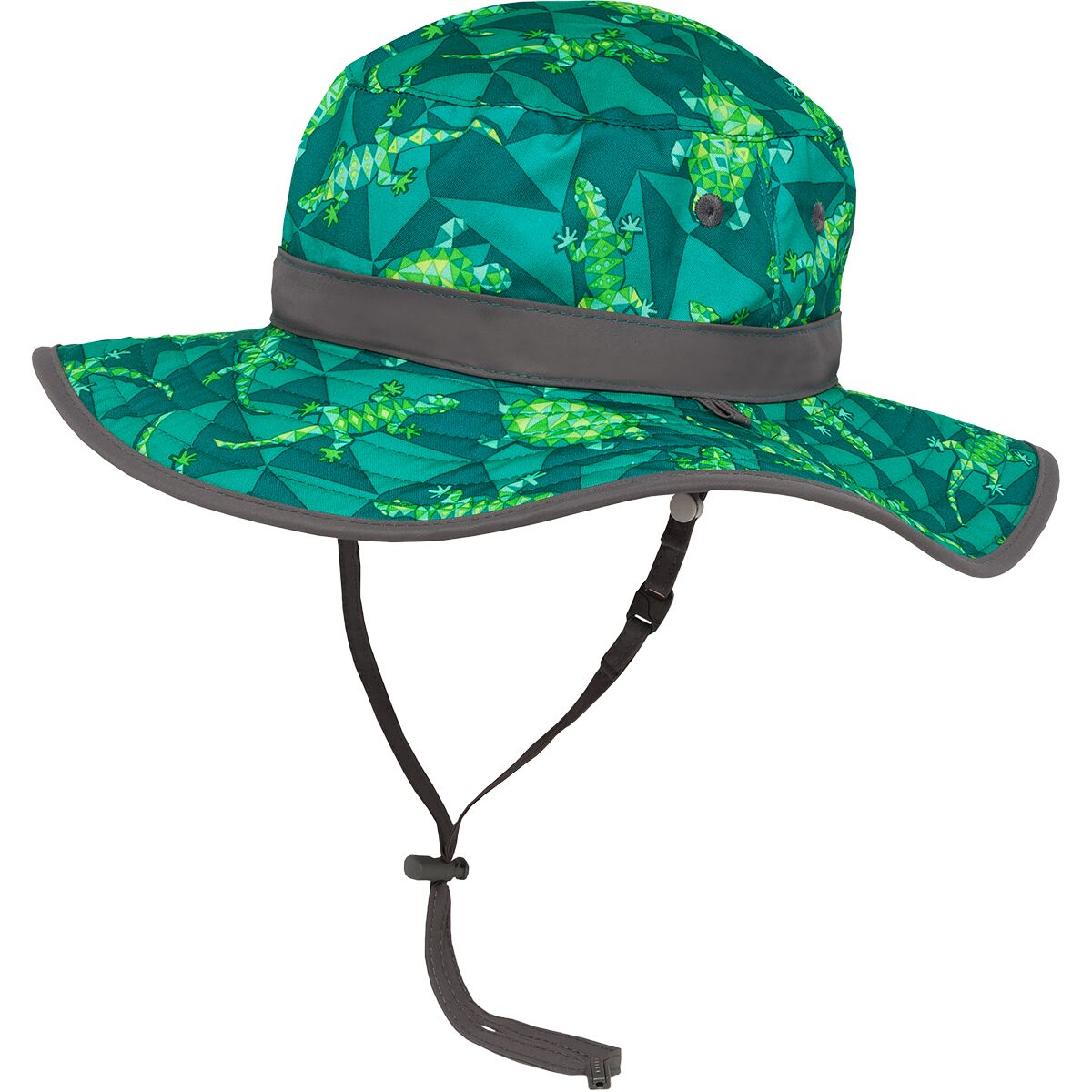 Clear Creek Boonie Hat - Kids