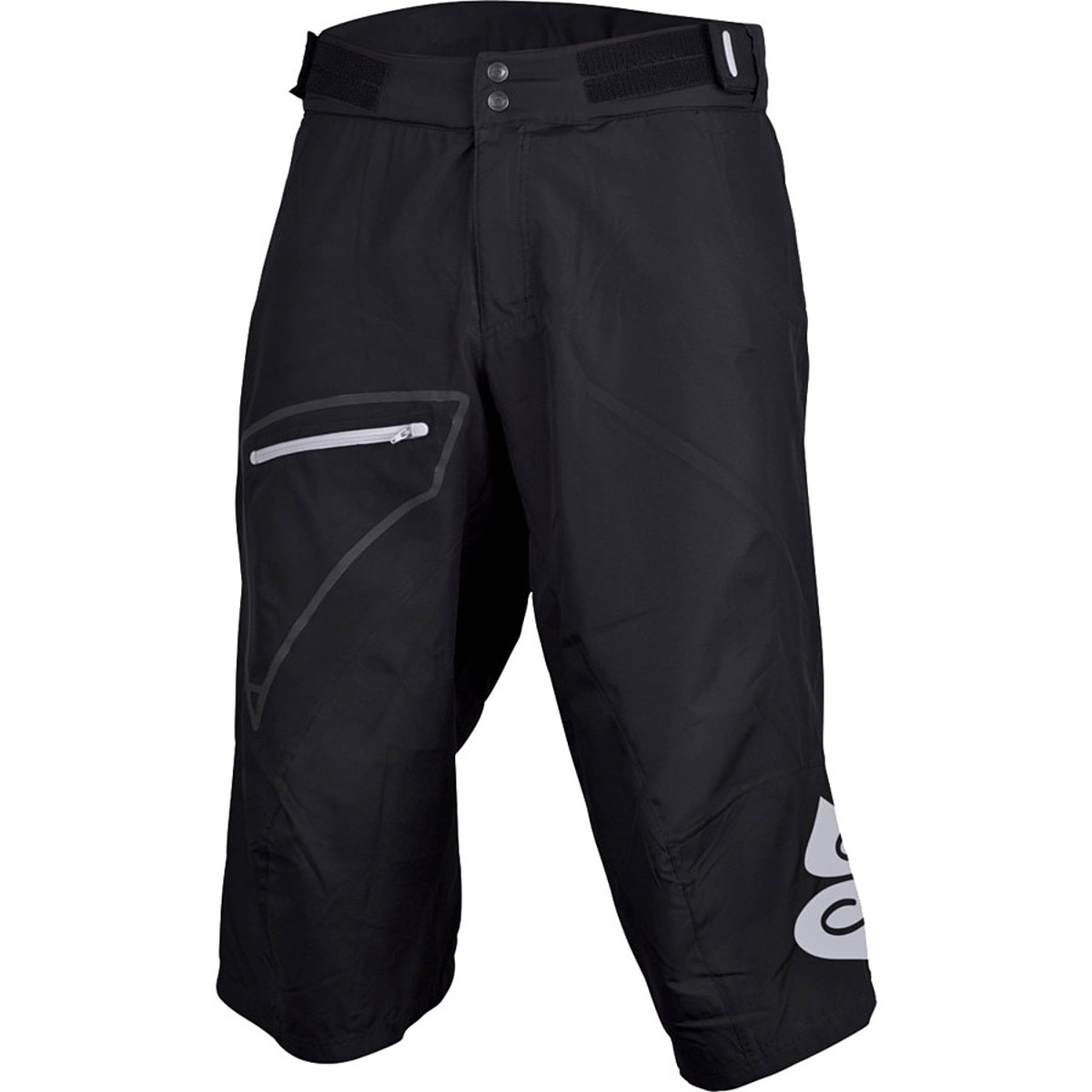 photo: Sweet Protection Shambala Paddle Shorts