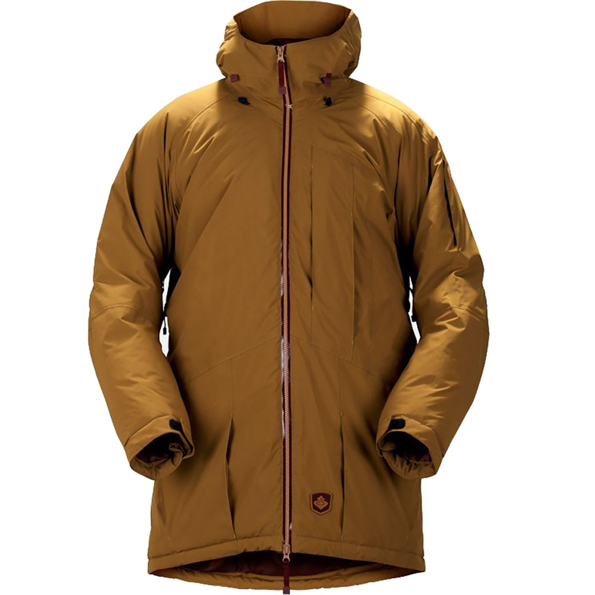 Sweet Protection Detroit Jacket - Men
