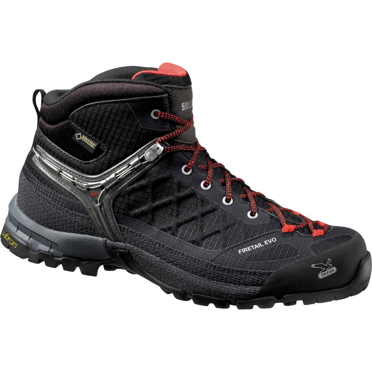 Salewa Firetail EVO Mid GTX Hiking Boot - Men's