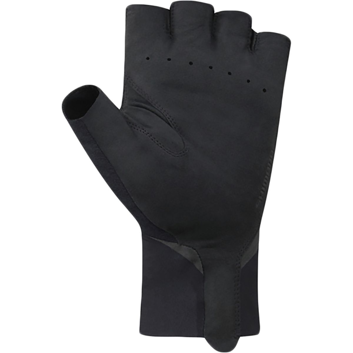 Shimano-S-PHYRE-Glove-Men-039-s miniature 4