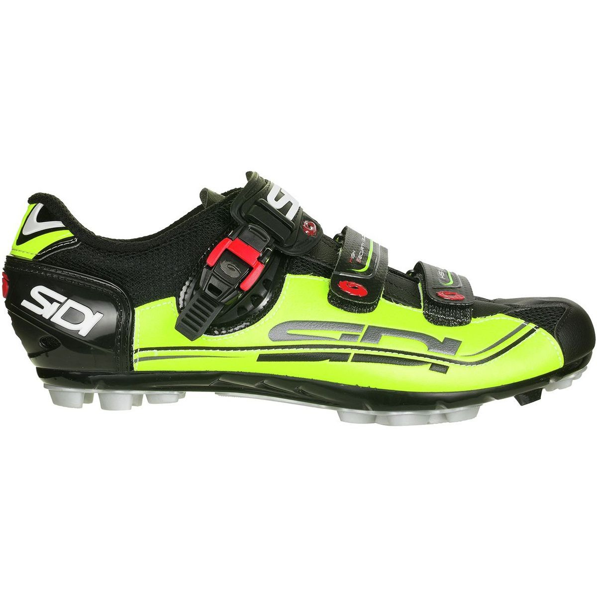 Sidi Dominator 7 Shoe - Men's