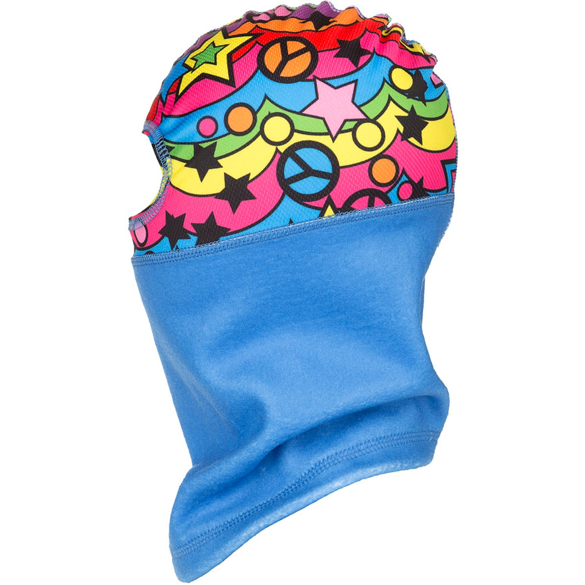 photo: Seirus Boys' Thick N Thin Headliner balaclava