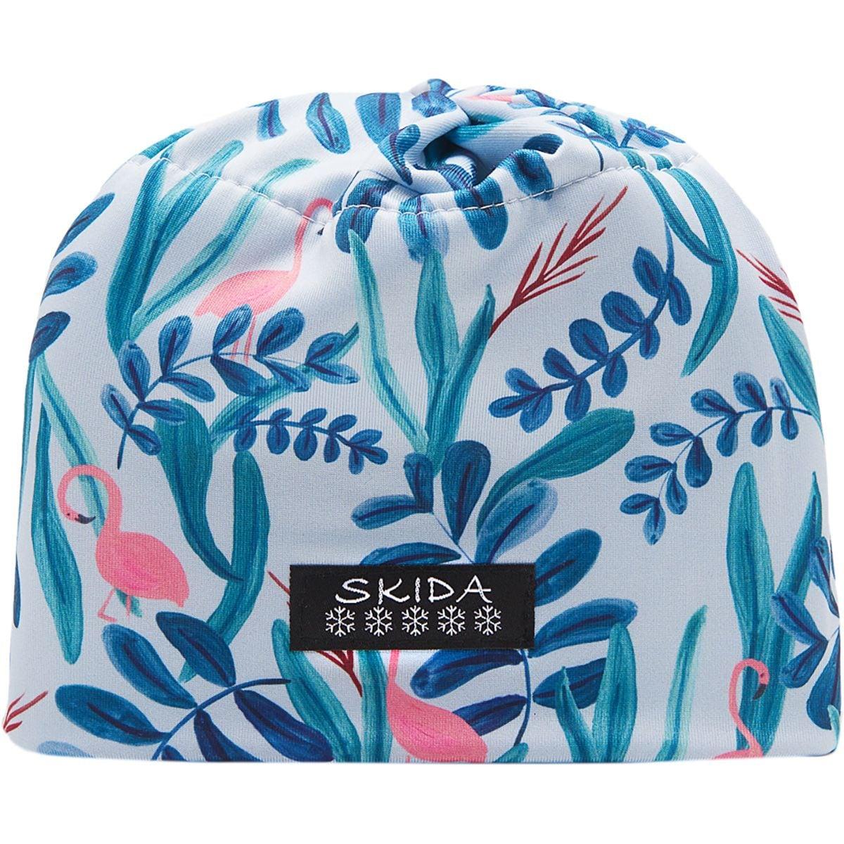 Alpine Hat - Kids