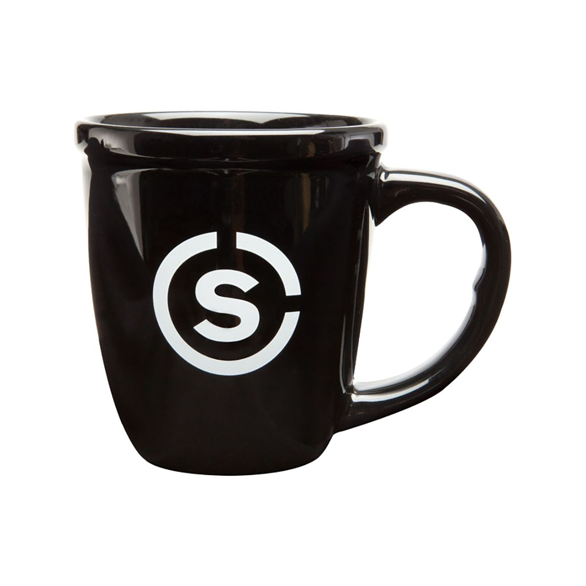 Skratch Labs Coffee Mug
