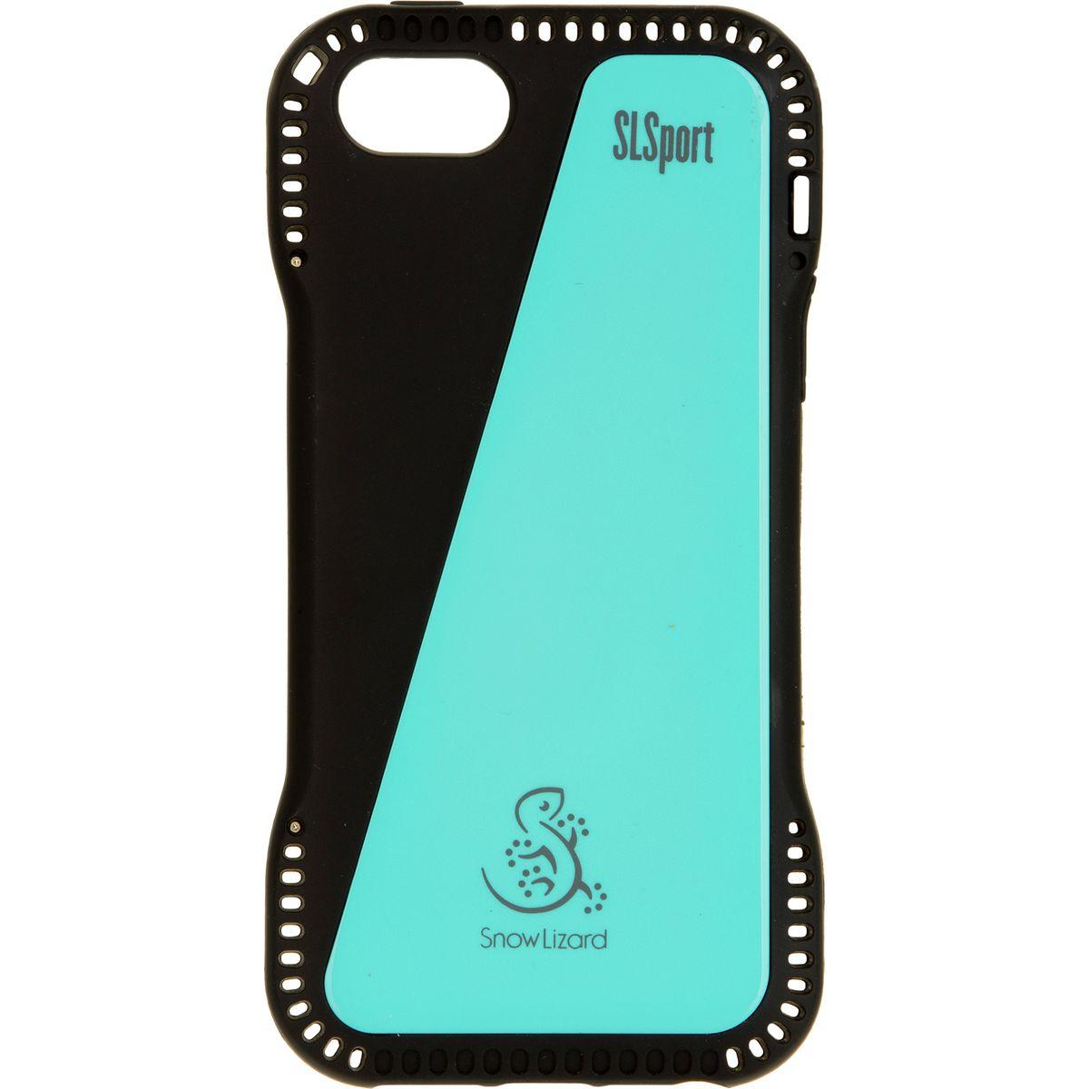 Snow Lizard SLSport iPhone 5 Case