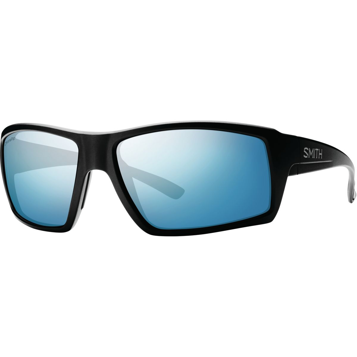 polarized sunglasses for sale y2xw  polarized sunglasses for sale