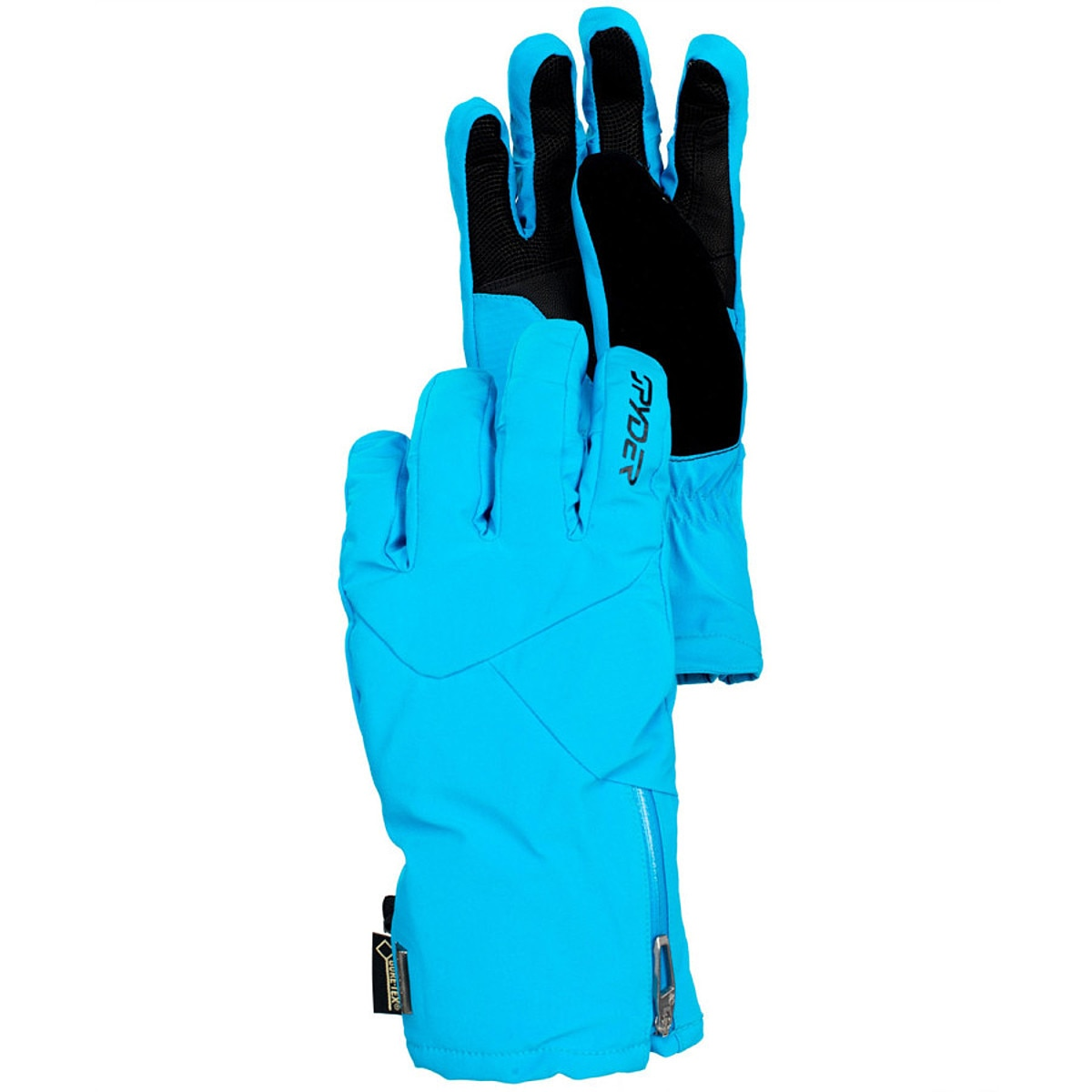 Spyder Sestriere Gore-Tex Glove