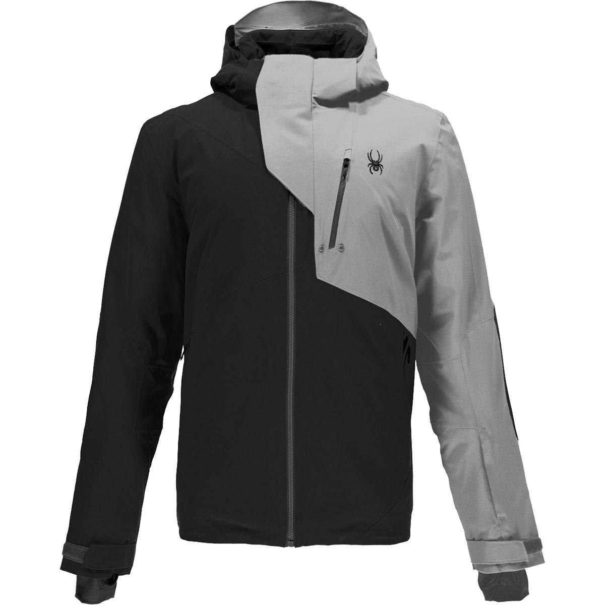Spyder Cordin Jacket - Men
