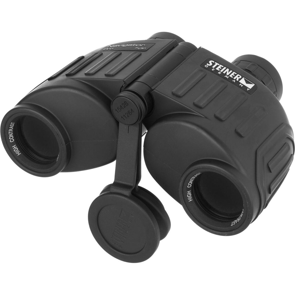 Steiner 7x30 Navigator Pro Binoculars