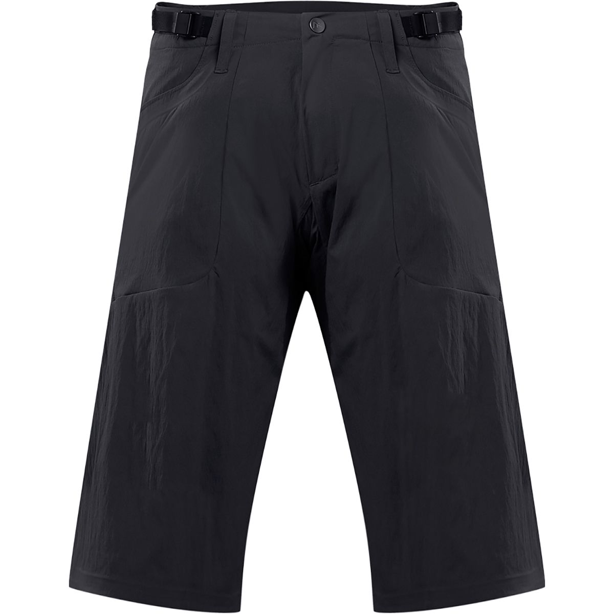 7mesh Industries Glidepath Short Mens