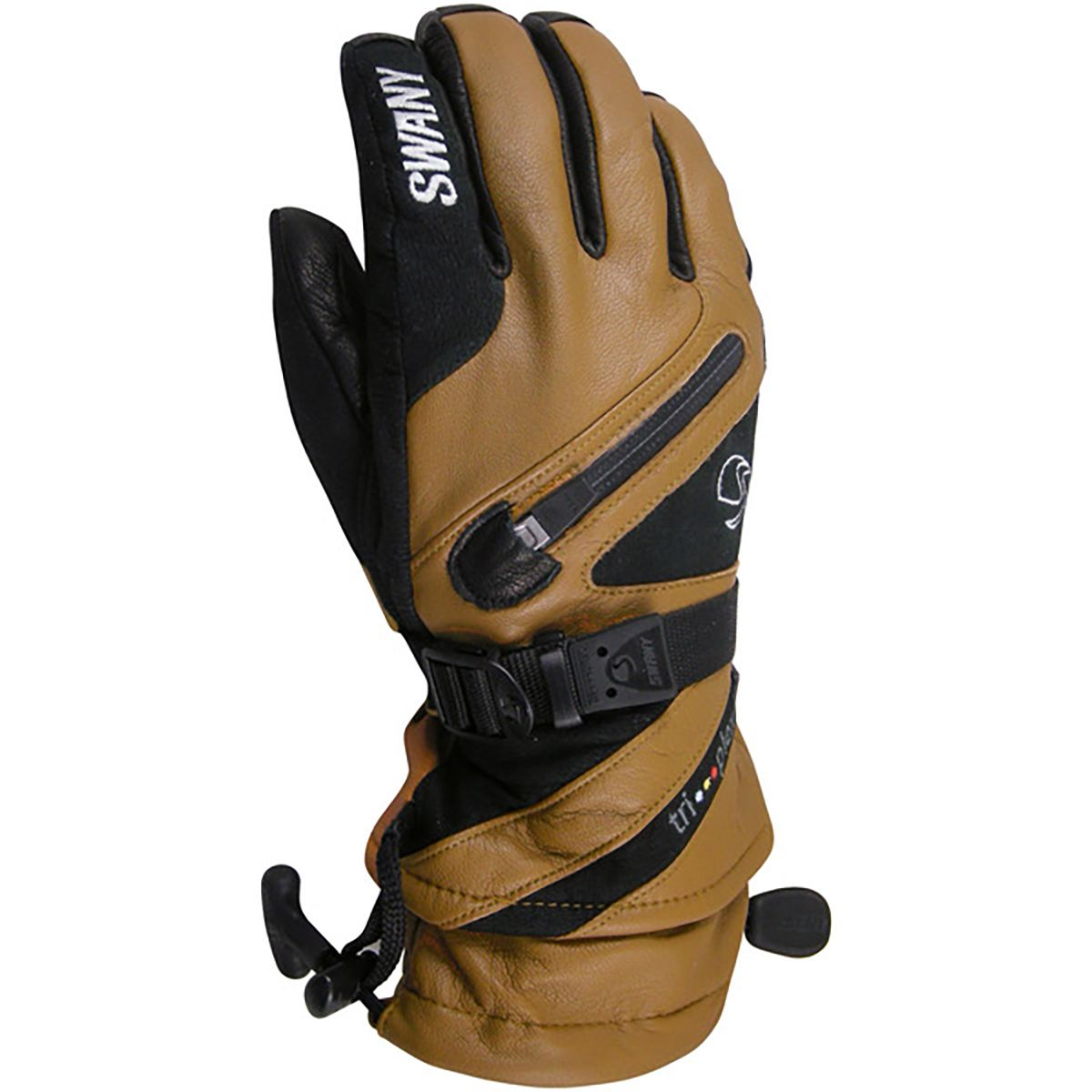 photo: Swany X-Cell II Glove