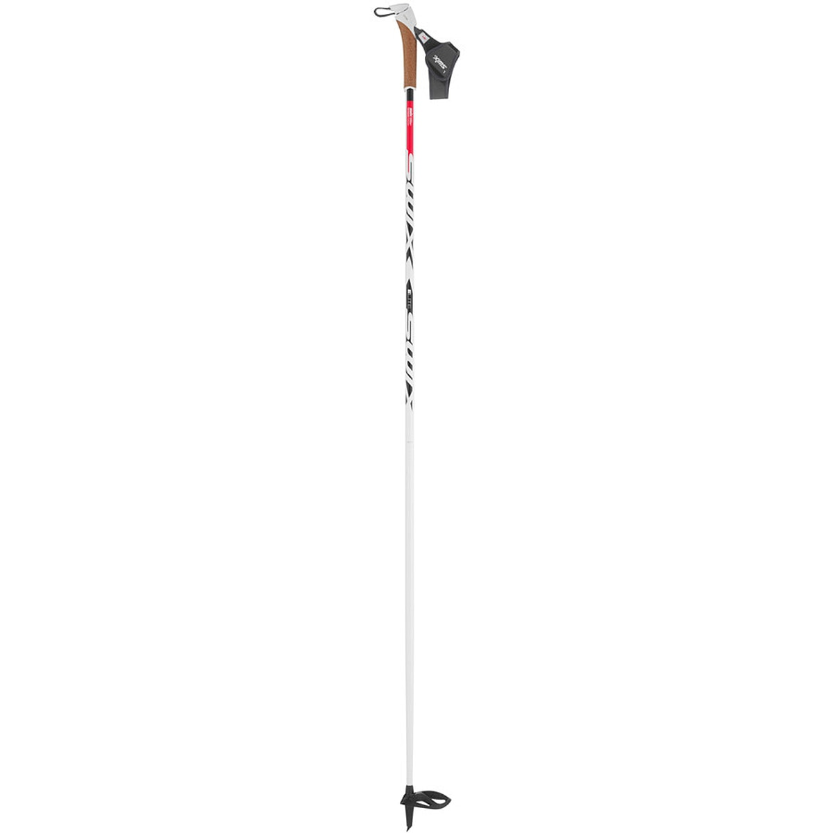 Swix Elite X-Fit Ski Poles