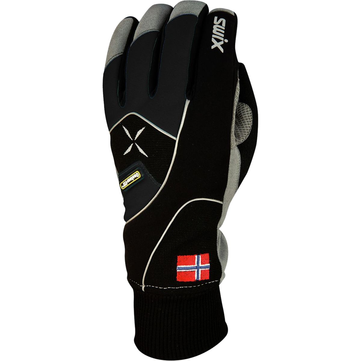 Swix Star X 100 Glove - Kids