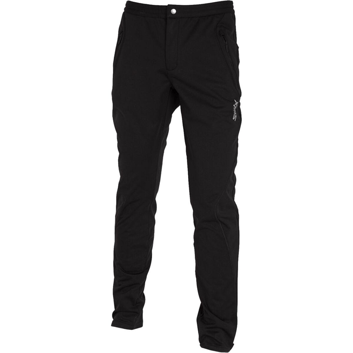 Swix Lillehammer Pants