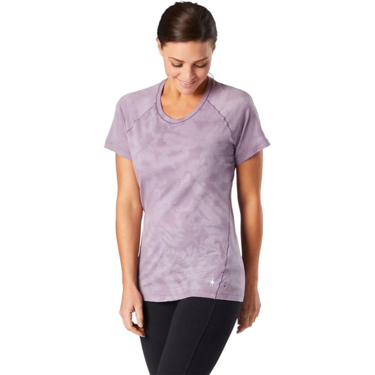 Merino 150 Short-Sleeve Baselayer Top - Women