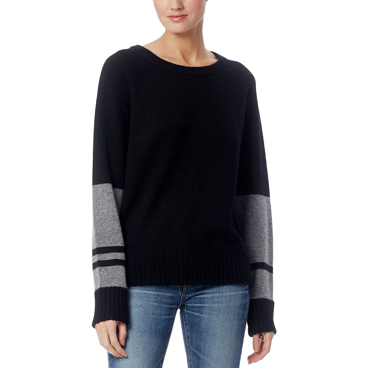 360 Cashmere Lorina Sweater Womens