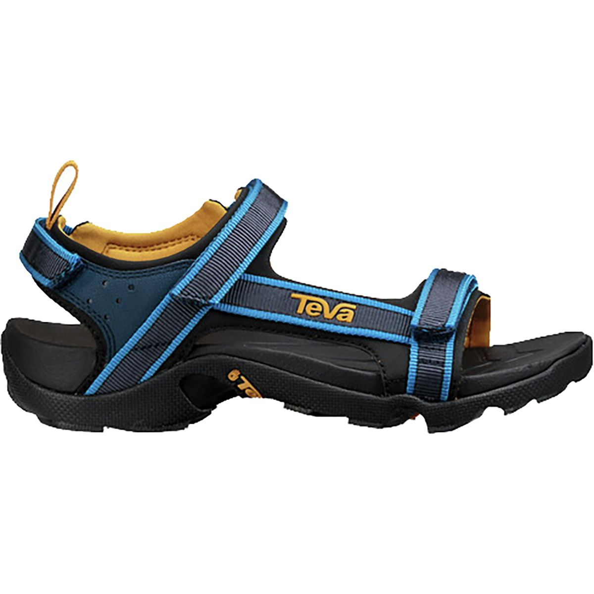Teva Kids Tanza Sandal