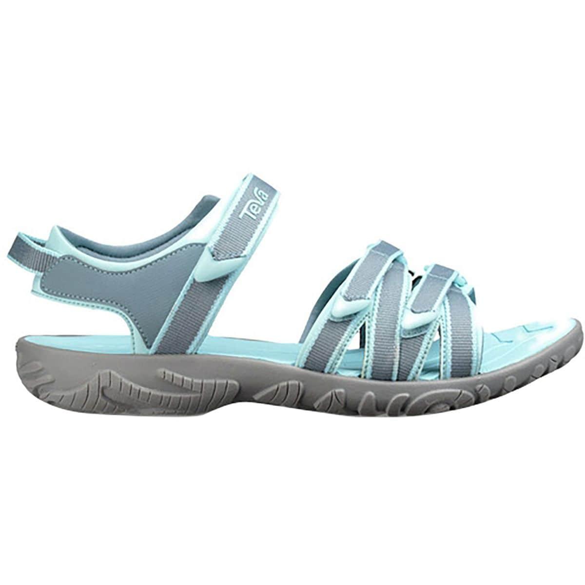 35caace16382 Teva Tirra Sandal Girls Citadel 50