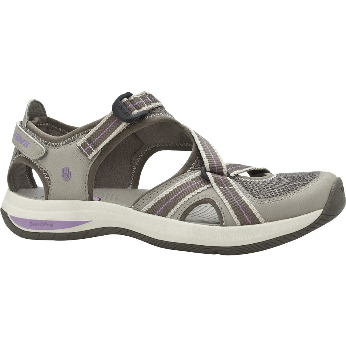 Teva Ewaso Sandals