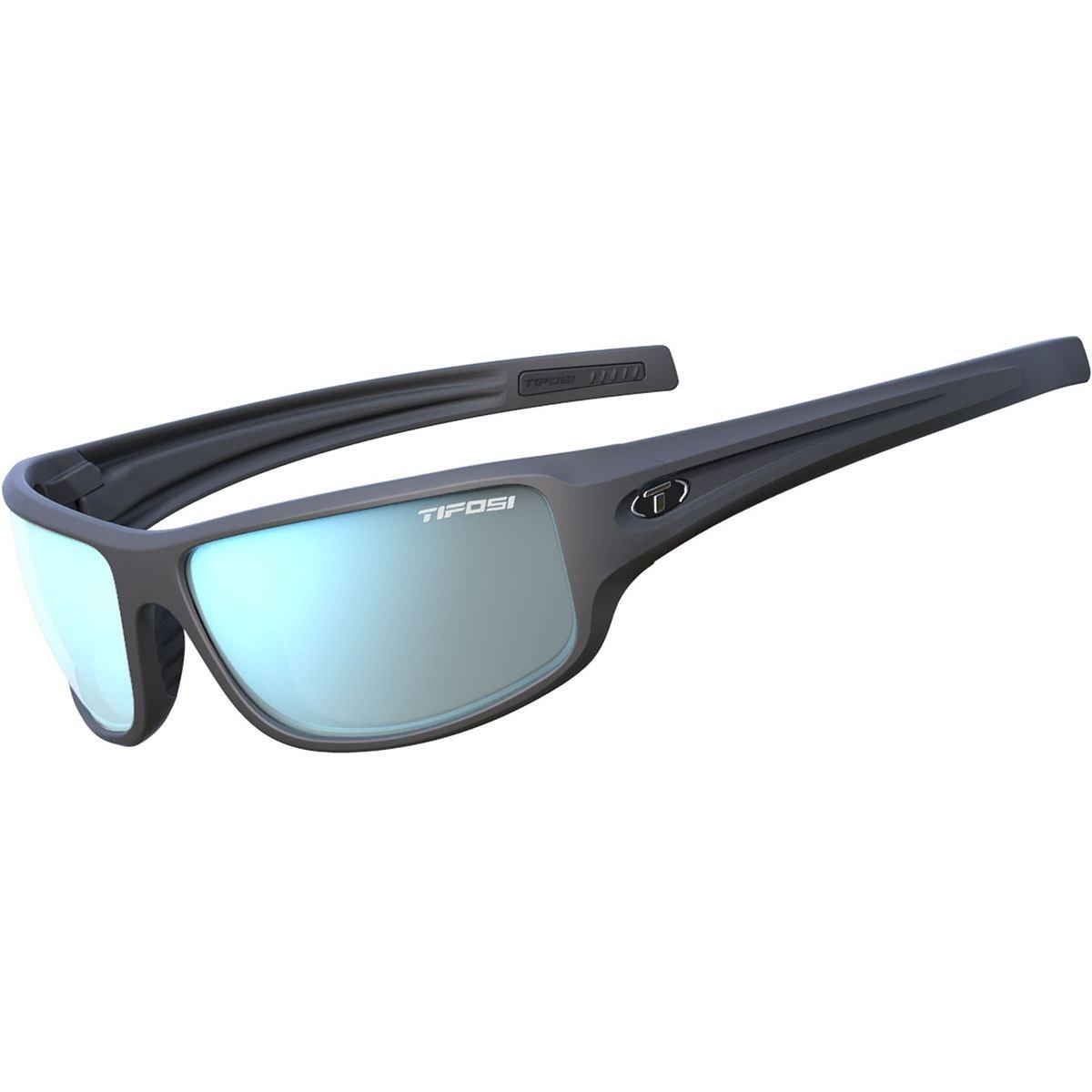 Tifosi Optics Bronx Sunglasses