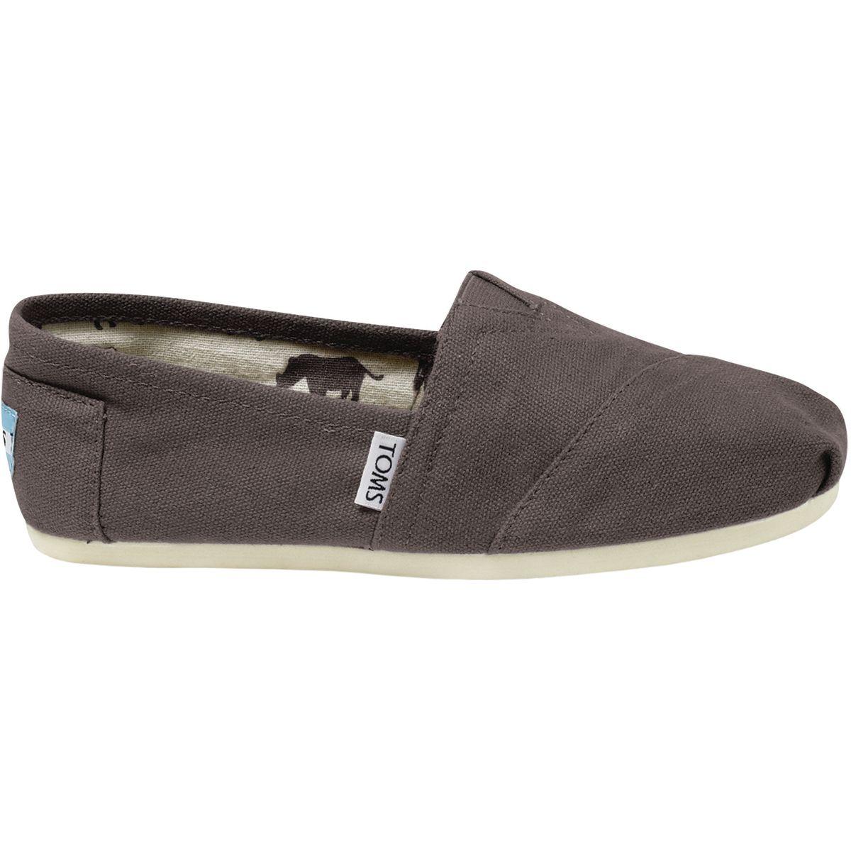 5a04fc875b0288 Toms-Alpargata-Canvas-Shoe-Women-039-s thumbnail 5