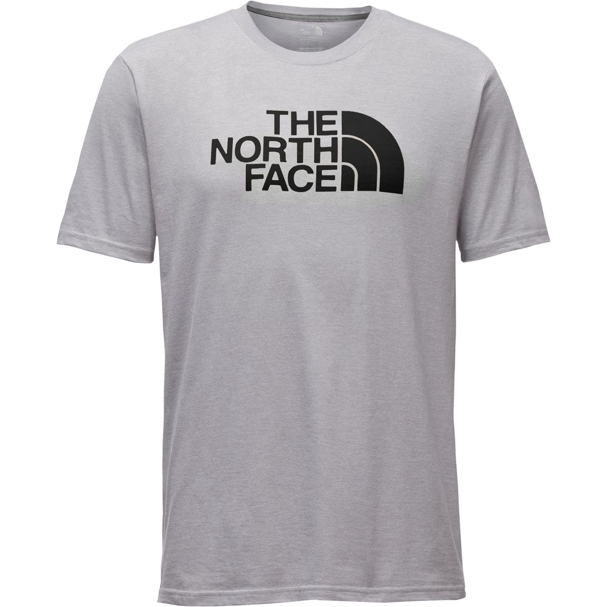 The North Face Half Dome T-Shirt - Short-Sleeve - Men