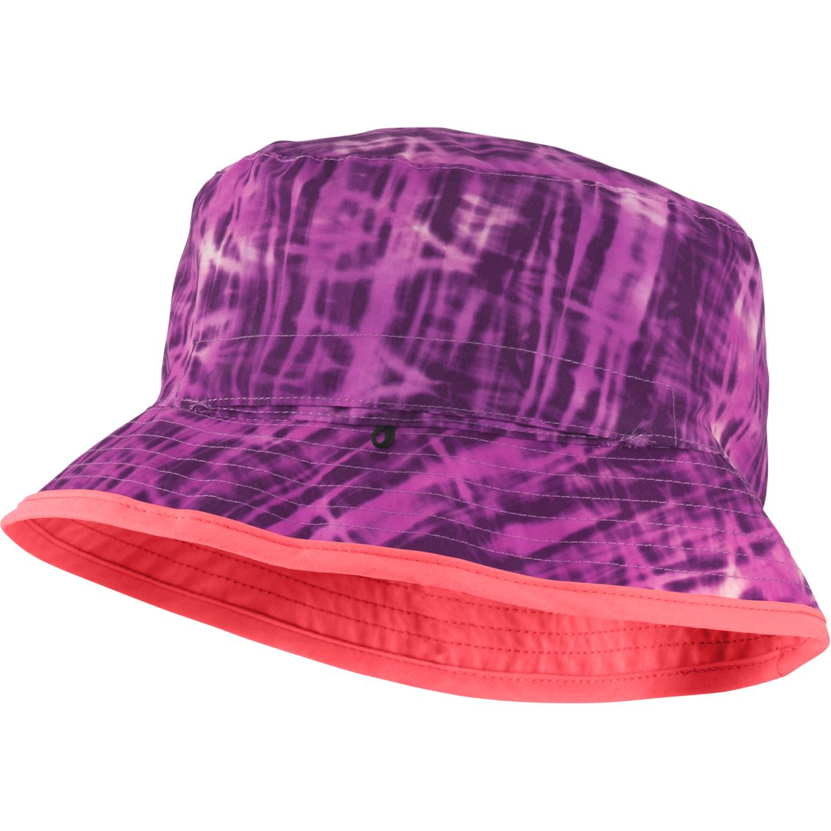 The North Face Sun Stash Reversible Hat - Kids