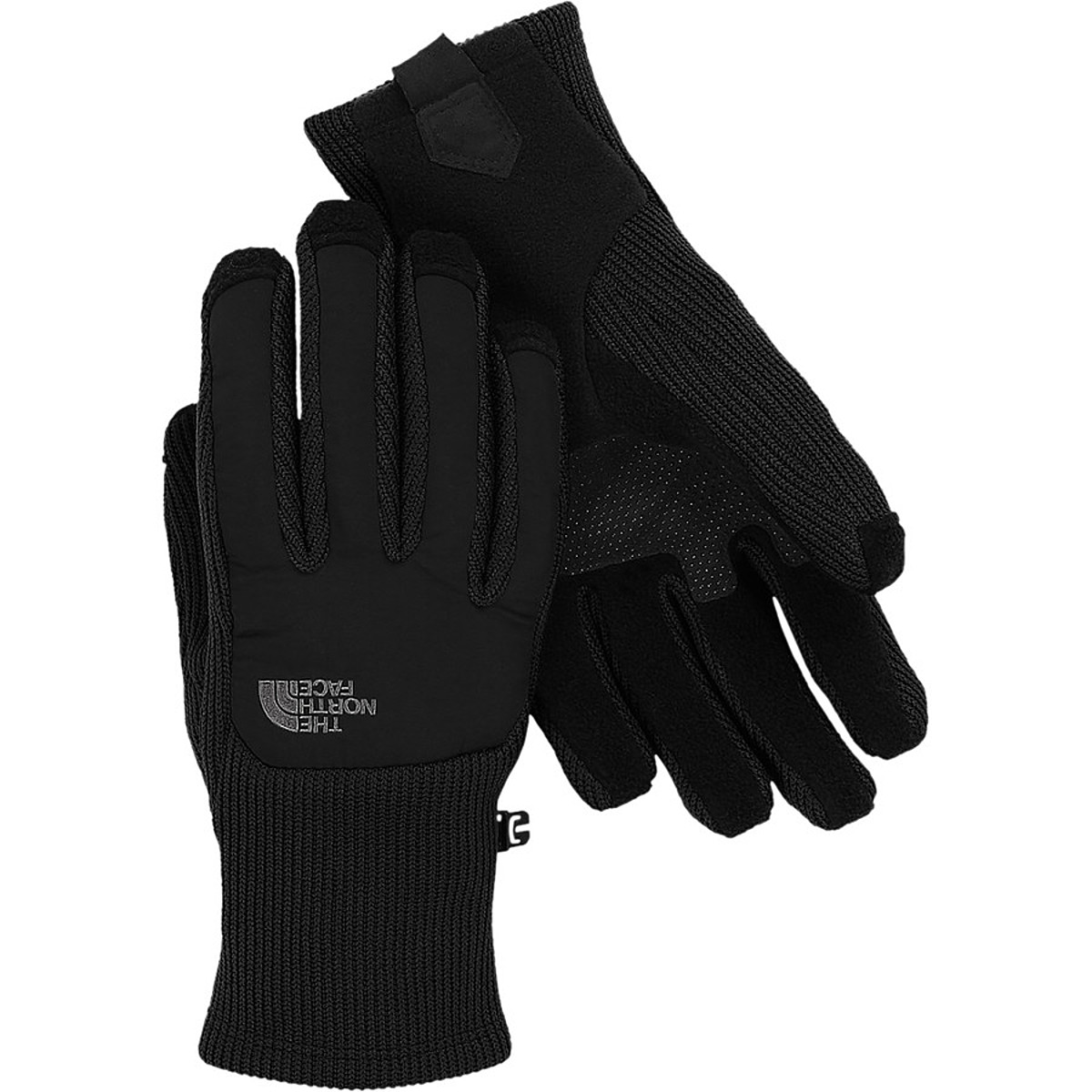 The North Face Krestwood Etip Glove