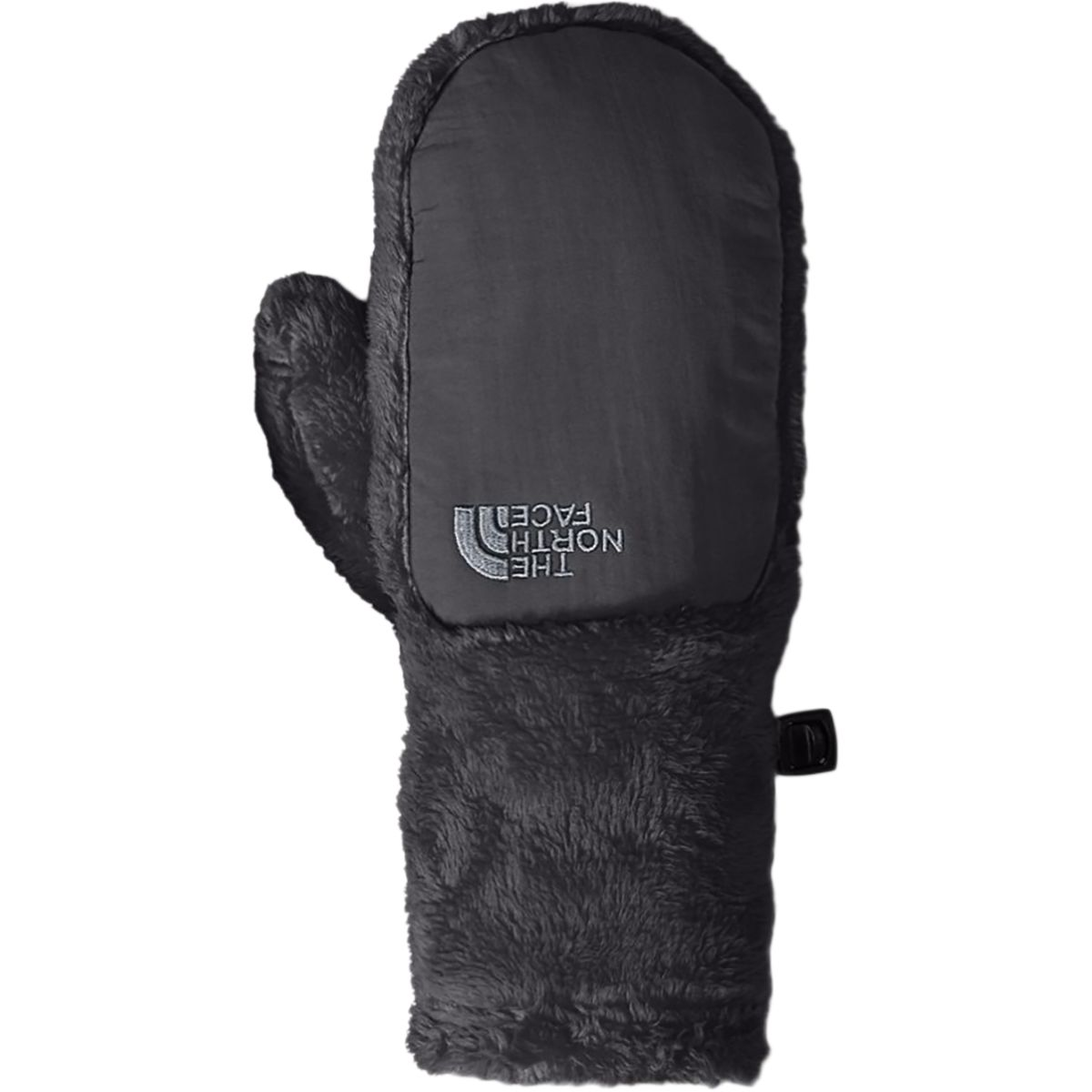 The North Face Denali Thermal Mitten - Girls