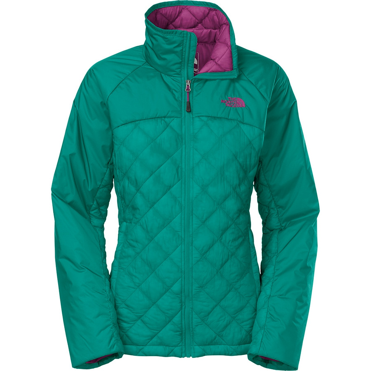 The North Face Thermoball Duo Jacket