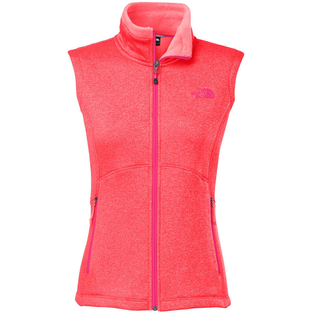 photo: The North Face Agave Vest