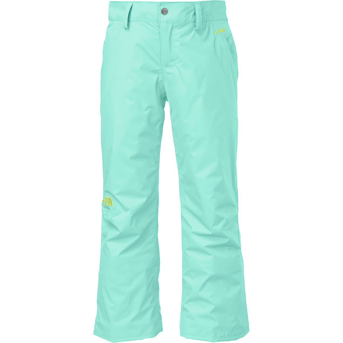 The North Face Derby Insulated Pant