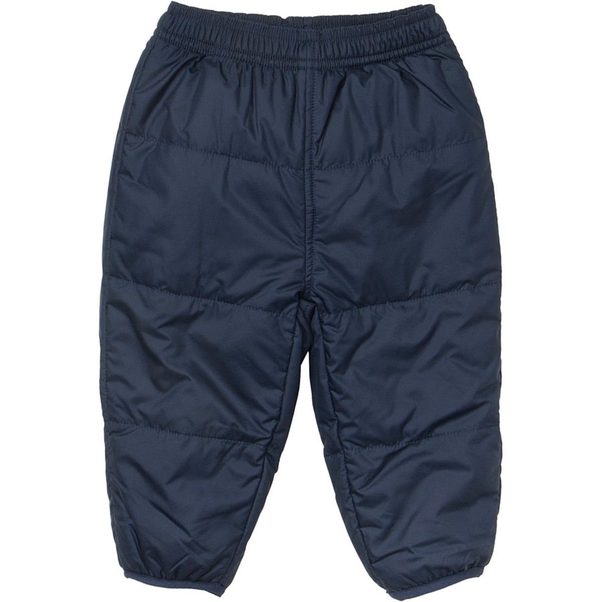photo: The North Face Glacier Lined Pants fleece pant
