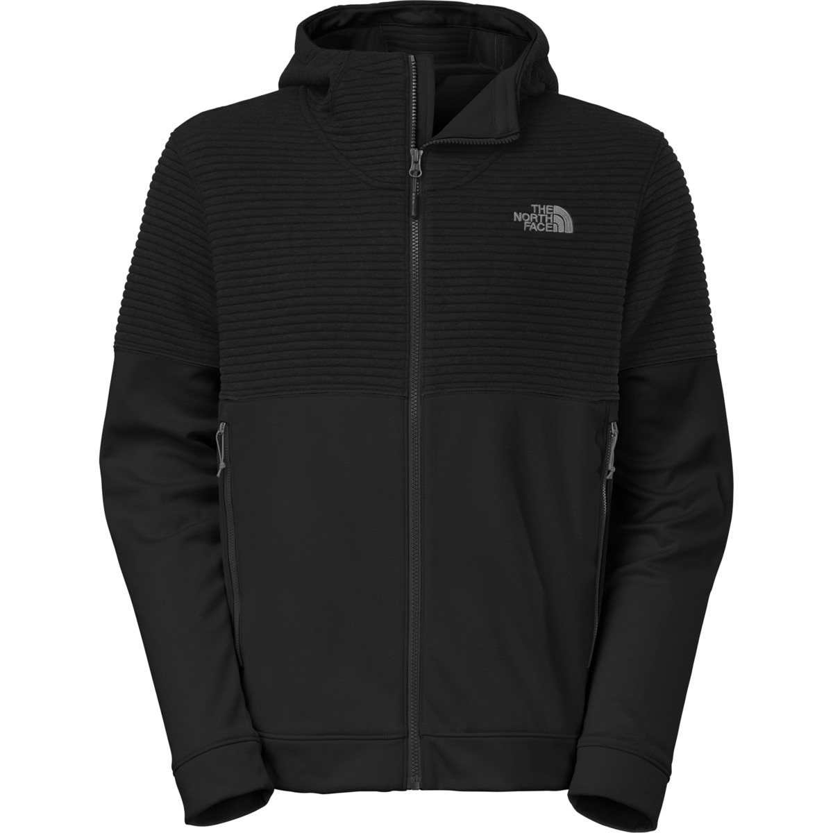 The North Face Brockton Hoodie