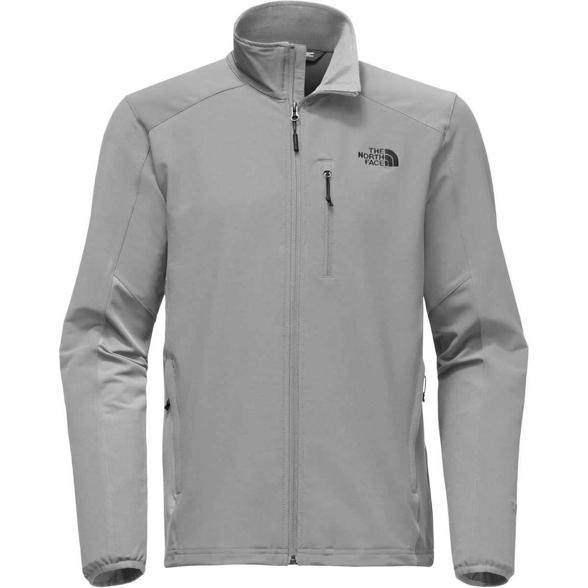 The North Face Apex Pneumatic Softshell Jacket - Men