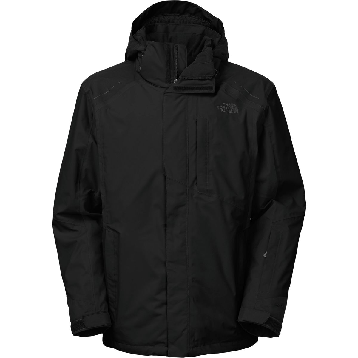 The North Face Vortex Triclimate Jacket - Men