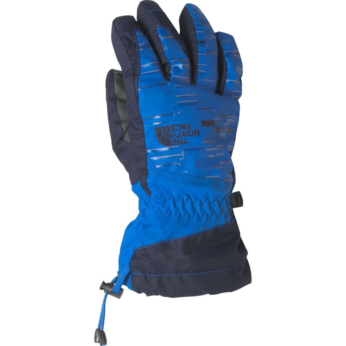 The North Face Revelstoke Etip Glove - Kids