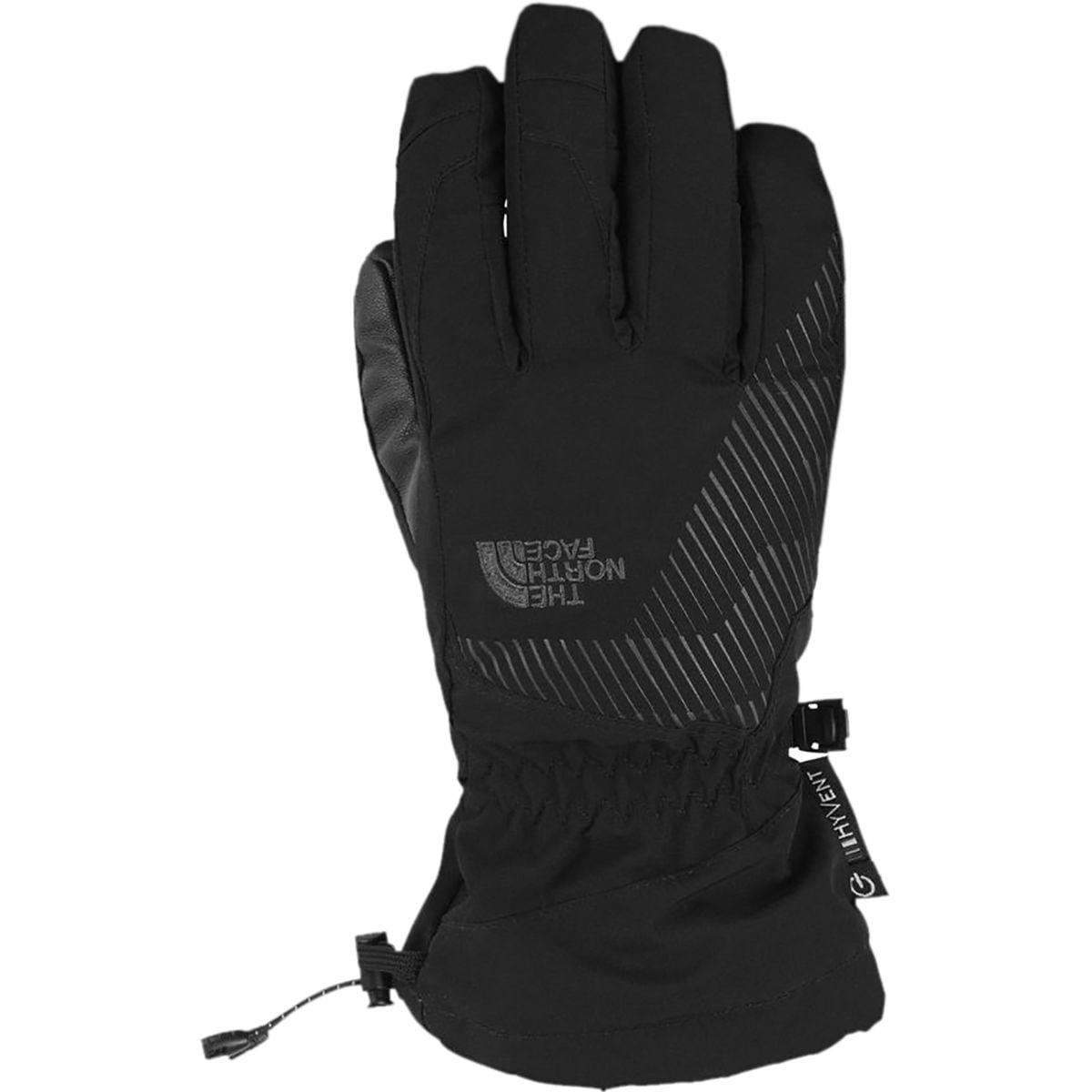 The North Face Revelstoke Etip Glove - Kids