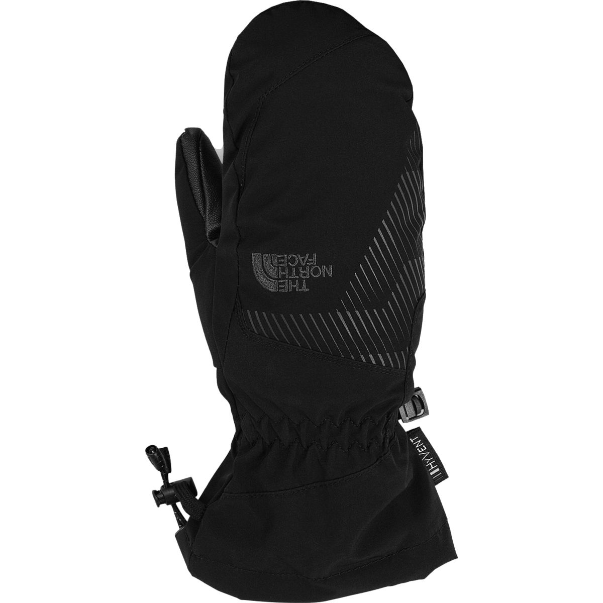 The North Face Revelstoke Mitten - Kids