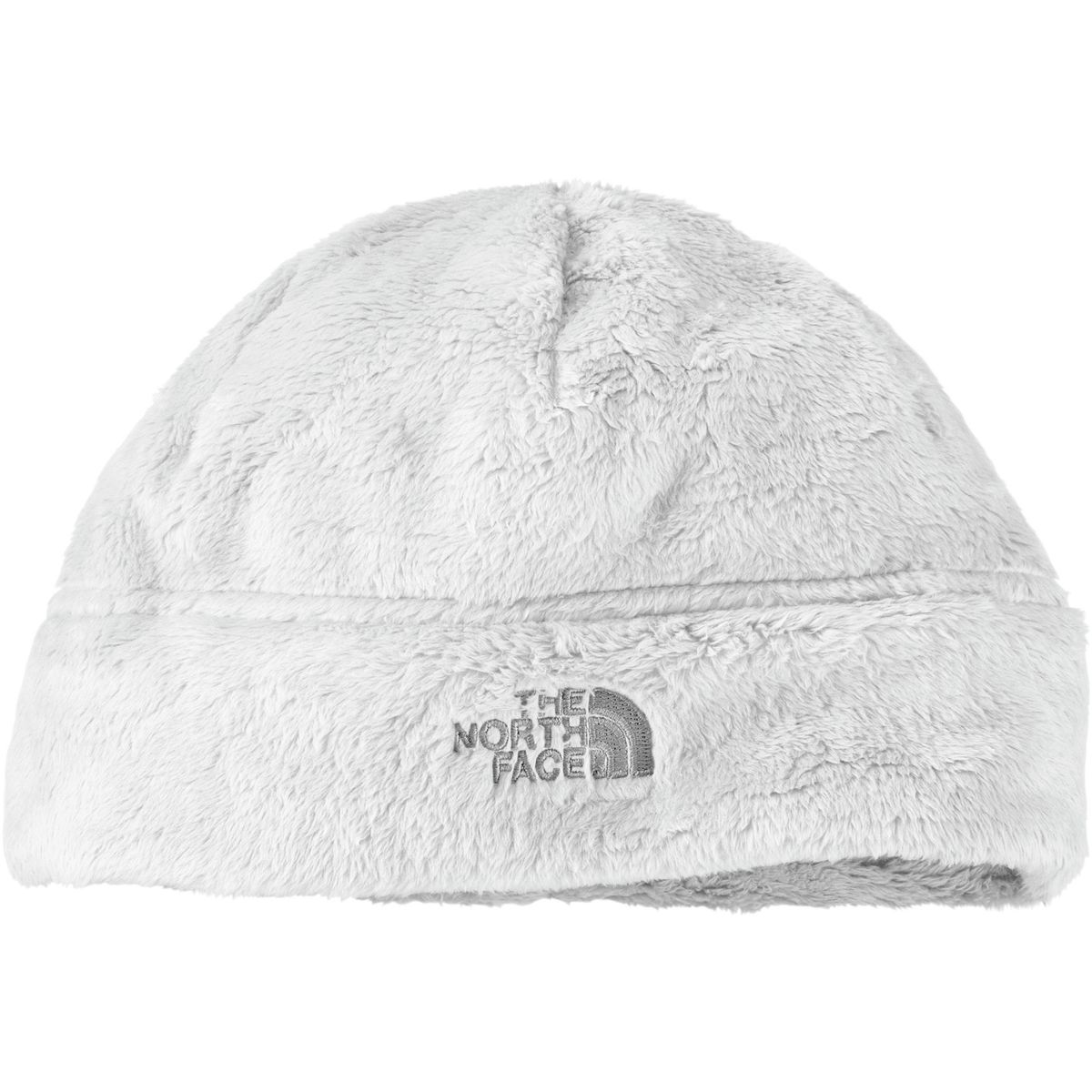 The North Face Denali Thermal Beanie - Girls