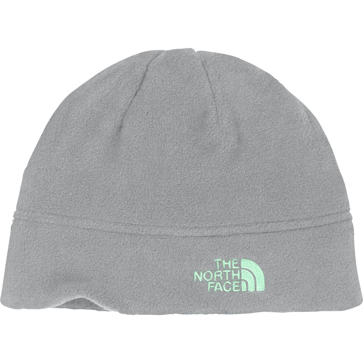 The North Face Standard Issue Beanie - Kids