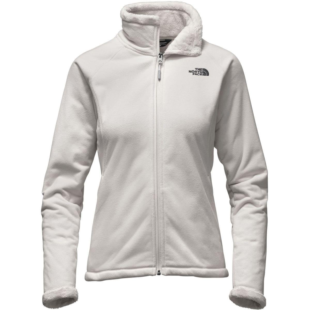The North Face Morninglory 2 Full-Zip Fleece Jacket - Women