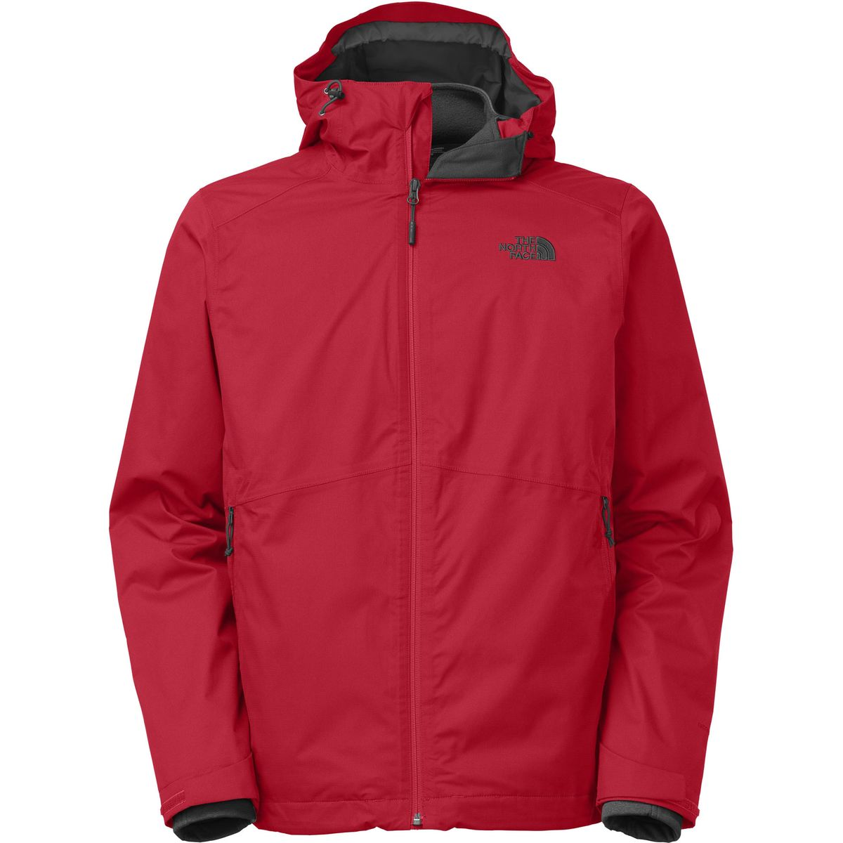 The North Face Arrowood Triclimate Jacket - Men