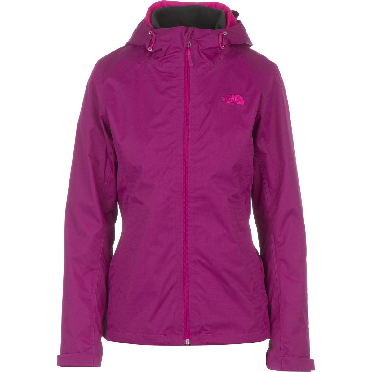 The North Face Arrowood Triclimate Jacket - Women